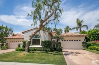 79995 Rancho La Quinta Drive, La Quinta, CA 92253 (MLS #217012864) :: Brad Schmett Real Estate Group