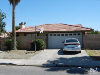 83685 Denver Avenue, Indio, CA 92201 (MLS #217012878) :: Brad Schmett Real Estate Group