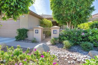 80279 Royal Dornoch Drive, Indio, CA 92201 (MLS #217012922) :: Brad Schmett Real Estate Group