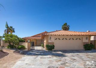 79605 Cortez Lane, La Quinta, CA 92253 (MLS #217012996) :: Brad Schmett Real Estate Group