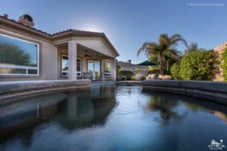 81628 Charismatic Way, La Quinta, CA 92253 (MLS #217013094) :: Brad Schmett Real Estate Group