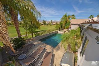 80267 Pebble Beach Drive, Indio, CA 92201 (MLS #217013470) :: Brad Schmett Real Estate Group