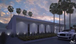 3068 Linea Terrace, Palm Springs, CA 92264 (MLS #217013742) :: Brad Schmett Real Estate Group