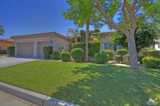 79911 Derek Alan Drive, La Quinta, CA 92253 (MLS #217013776) :: Brad Schmett Real Estate Group