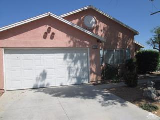 47800 Madison Street #176, Indio, CA 92201 (MLS #217013880) :: Brad Schmett Real Estate Group