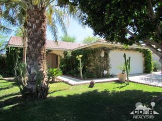 84733 Calle Nogal, Coachella, CA 92236 (MLS #217014024) :: Brad Schmett Real Estate Group