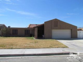 82221 E Heilo Court, Indio, CA 92201 (MLS #217014080) :: Brad Schmett Real Estate Group