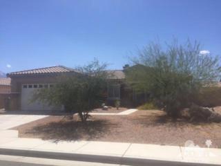 10677 Avalon Place, Desert Hot Springs, CA 92240 (MLS #217014084) :: Hacienda Group Inc