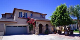 84567 Calle Gregorio, Coachella, CA 92236 (MLS #217014108) :: Brad Schmett Real Estate Group