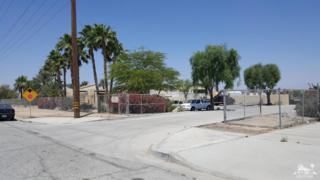 86110 Avenue 54, Coachella, CA 92236 (MLS #217014110) :: Brad Schmett Real Estate Group