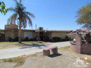 1125 Date Avenue, Coachella, CA 92236 (MLS #217014216) :: Brad Schmett Real Estate Group
