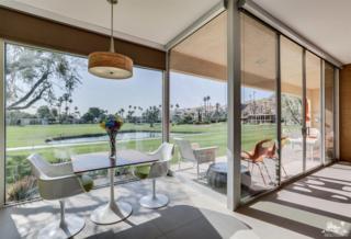 85 Westlake Circle, Palm Springs, CA 92264 (MLS #217014348) :: Brad Schmett Real Estate Group