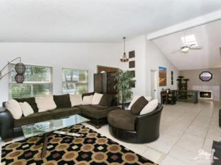 52285 Avenida Rubio, La Quinta, CA 92253 (MLS #217014392) :: Brad Schmett Real Estate Group