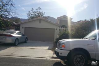 54425 Avenida Alvarado, La Quinta, CA 92253 (MLS #217014420) :: Brad Schmett Real Estate Group
