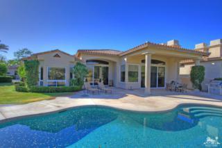 48597 Vista Palomino, La Quinta, CA 92253 (MLS #217014430) :: Brad Schmett Real Estate Group