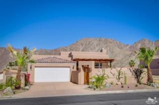 54610 Avenida Alvarado S, La Quinta, CA 92253 (MLS #217014558) :: Brad Schmett Real Estate Group