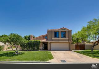 80085 Vista Grande, La Quinta, CA 92253 (MLS #217014608) :: Brad Schmett Real Estate Group