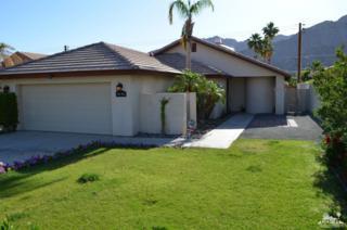54580 Avenida Carranza, La Quinta, CA 92253 (MLS #217014626) :: Brad Schmett Real Estate Group