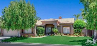 176 Via San Nicolo, Palm Desert, CA 92260 (MLS #217014646) :: Brad Schmett Real Estate Group