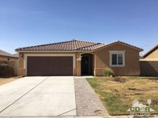 84210 Pismo Court, Coachella, CA 92236 (MLS #217014682) :: Brad Schmett Real Estate Group