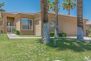 42621 Capri Drive, Bermuda Dunes, CA 92203 (MLS #217014688) :: Hacienda Group Inc