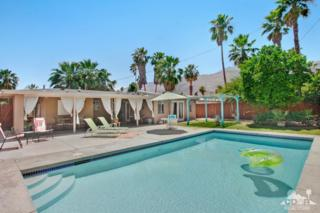 1510 E San Jacinto Way, Palm Springs, CA 92262 (MLS #217014710) :: Brad Schmett Real Estate Group