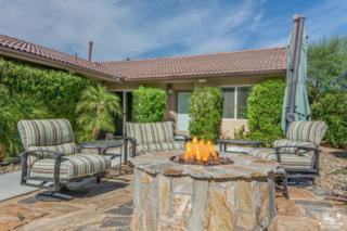 52540 Avenida Juarez, La Quinta, CA 92253 (MLS #217014724) :: Brad Schmett Real Estate Group