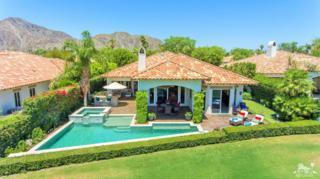 48270 Paso Tiempo Lane, La Quinta, CA 92253 (MLS #217014734) :: Brad Schmett Real Estate Group