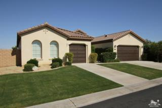 40768 Fortunato Court, Indio, CA 92203 (MLS #217014770) :: Brad Schmett Real Estate Group