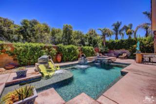 81689 Hidden Links Drive, La Quinta, CA 92253 (MLS #217014782) :: Brad Schmett Real Estate Group