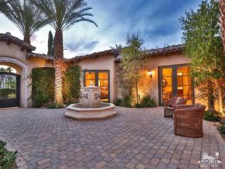 53664 Via Strada, La Quinta, CA 92253 (MLS #217014904) :: Brad Schmett Real Estate Group