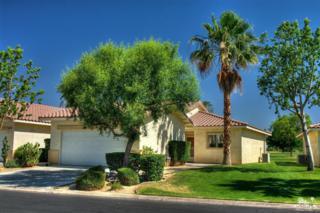 82370 Lancaster Way Way, Indio, CA 92201 (MLS #217014928) :: Brad Schmett Real Estate Group