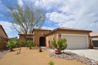 83321 Greenbrier Drive, Indio, CA 92203 (MLS #217014946) :: Brad Schmett Real Estate Group