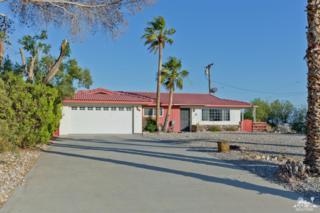 12600 Reposo Way, Desert Hot Springs, CA 92240 (MLS #217014968) :: Hacienda Group Inc