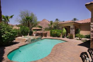 48791 San Vicente Street, La Quinta, CA 92253 (MLS #217014970) :: Brad Schmett Real Estate Group