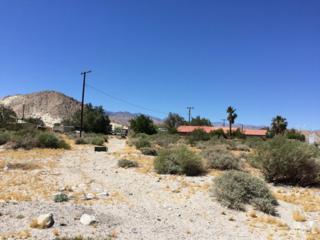 15897 Oreana, Palm Springs, CA 92262 (MLS #217014974) :: Brad Schmett Real Estate Group