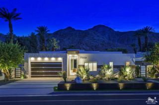 77003 Iroquois Drive, Indian Wells, CA 92210 (MLS #217014988) :: Brad Schmett Real Estate Group