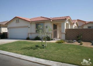 83730 Swinton Drive, Indio, CA 92203 (MLS #217015002) :: Brad Schmett Real Estate Group
