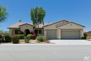 37883 Grantham Street, Indio, CA 92203 (MLS #217015010) :: Brad Schmett Real Estate Group