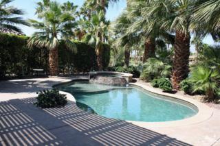 48170 Hjorth Street #126, Indio, CA 92201 (MLS #217015036) :: Brad Schmett Real Estate Group
