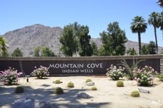 78130 Cortez Lane #65, Indian Wells, CA 92210 (MLS #217015046) :: Hacienda Group Inc