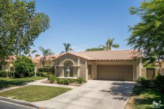 56840 Jack Nicklaus Boulevard, La Quinta, CA 92253 (MLS #217015048) :: Brad Schmett Real Estate Group