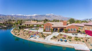 11 Via Santanella, Rancho Mirage, CA 92270 (MLS #217015092) :: Brad Schmett Real Estate Group