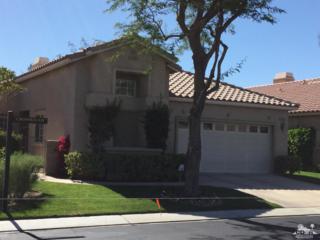 45665 Crosswater Street, Indio, CA 92201 (MLS #217015094) :: Brad Schmett Real Estate Group