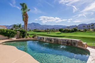 54535 Winged Foot, La Quinta, CA 92253 (MLS #217015104) :: Brad Schmett Real Estate Group