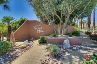 48949 Sunny Summit Lane, Palm Desert, CA 92260 (MLS #217015120) :: Hacienda Group Inc