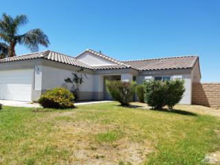 84148 Avenida Nerium, Coachella, CA 92236 (MLS #217015130) :: Brad Schmett Real Estate Group