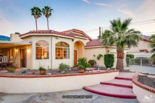 77995 Calle Monterey, La Quinta, CA 92253 (MLS #217015138) :: Brad Schmett Real Estate Group