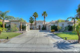 41 Vista Encantada, Rancho Mirage, CA 92270 (MLS #217015168) :: Brad Schmett Real Estate Group