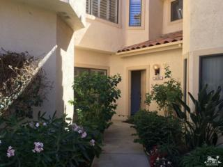 54661 Tanglewood, La Quinta, CA 92253 (MLS #217015182) :: Brad Schmett Real Estate Group